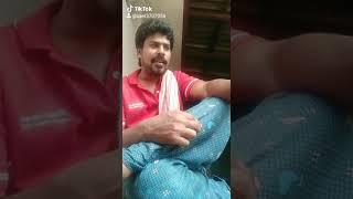 Vijay sarkar audio release thalapathy vijay dialogue with My performance