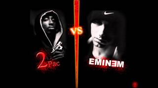 Akon Locked Up Remix 2pac & Eminem 2013