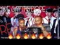 [MV] BTS(방탄소년단) _ DOPE(쩔어) REACTION/REVIEW
