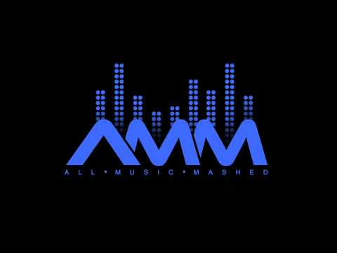 AMM - 2015 Cheer Mix Sample 2