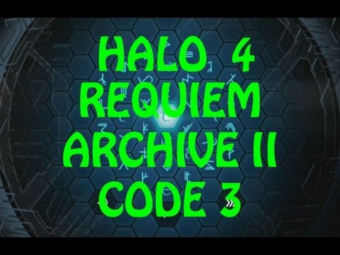 halo reach matchmaking requirements