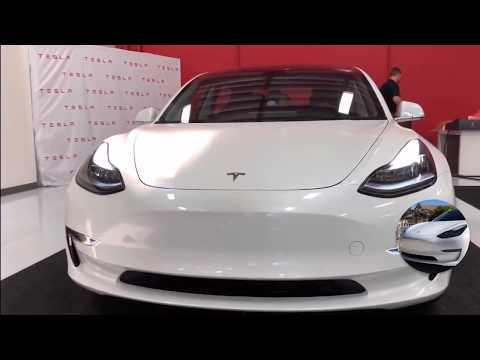 Is the Model 3 Reliable? 12 Thousands Miles Later!