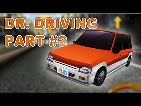 Dr  Driving  2   Android Racing Game Video   Free Car Games To Play     Dr  Driving  2   Android Racing Game Video   Free Car Games To Play Now
