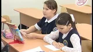 Языковая дилемма-2017: быть или не быть татарскому?