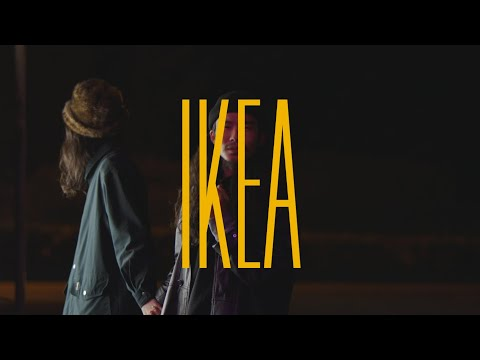 Helsinki Lambda Club − IKEA(Official Video)