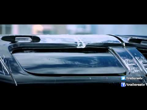 DEADPOOL Trailer en Español LATINO HD Anti Heroe, 2016