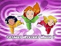 Totally Spies! Season 5 - Episode 14 (Totally Mystery Much?)