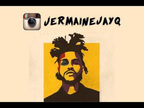 Weeknd the times dark ed mp3 sheeran ft download