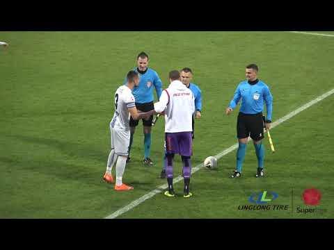 Zlatibor Cajetina Crvena Zvezda Goals And Highlights