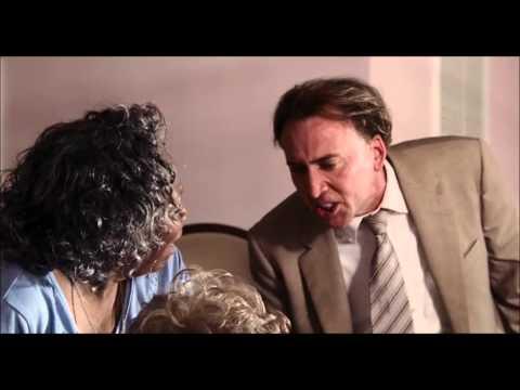 Die beste Scene aus Bad Lieutenant
