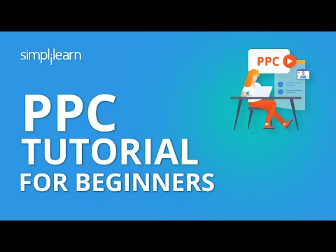 PPC Tutorial For Beginners <spinb /> Introduction To Pay Per Click&#8221; name=&#8221;PPC Tutorial For Beginners | Introduction To Pay Per Click&#8221;></p></div> <p>Pay Per Click (PPC) Foundations &#8212; Introduction to PPC This movie can allow you to learn, what&#8217;s PPC often known as Pay per click or paid hunt even SEM.  With PPC, advertisers can reach the audience that they need, and frequently at the budget they desire.  It&#8217;s among the types of digital marketing</p> <ul> <li><span data-trans=duration>Length:</span></li> <li><span data-trans=published>published:</span></li> <li><span data-trans=updated>updated:</span></li> <li><span data-trans=views>views:</span></li> </ul></div> <div> <div> <p> <img src=https://i.ytimg.com/vi/57QbjAk_FIs/0.jpg alt=