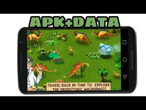 How To Download Wonder Zoo Game For Android