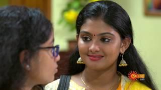 Oridathoru Rajakumari - Episode 19 | 6th June 19 | Surya TV
