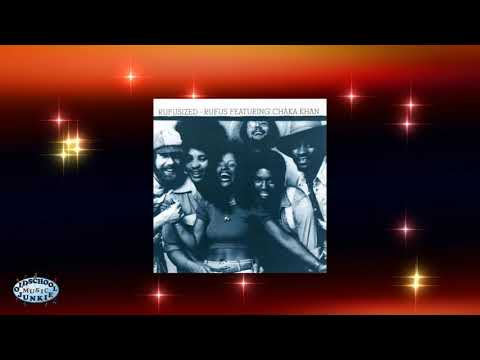 Rufus (featuring Chaka Khan) - Stop On By mp3