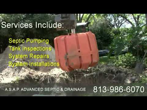 town-&-country-septic-tank-service