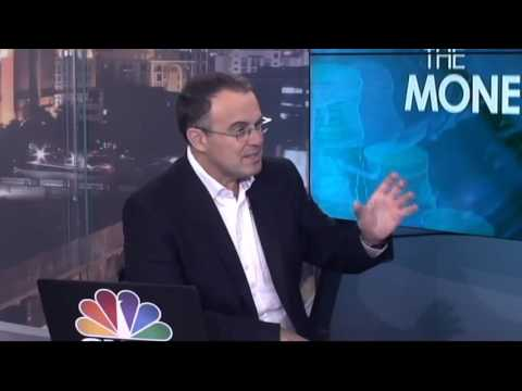 Why former MTN CEO is bullish on huge group & Fintech investments