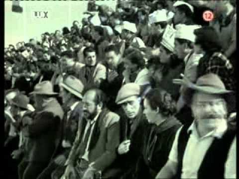 1  Don Camillo SK dabing