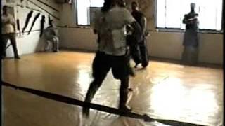 vuclip 3ºCampeonato Interno do Kug Fu Wushu  - Academia Dragon San