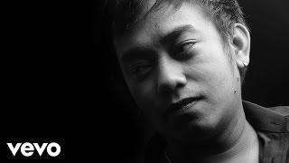 Bigshockd - Ganito Lang Ako (Sad Music) (AUDIO) ft. Xander, Khiro, Bhogiewanz, Xzend