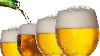 Home Remedies|Amazing Health Benefits Of Drinking Beer |Health Tips