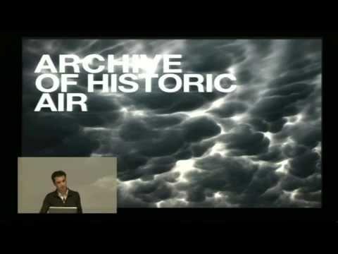 David Garcia - A Manual of Architectural Possibilities