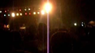 Mogador - Fnaire -  ( Live ) a martil