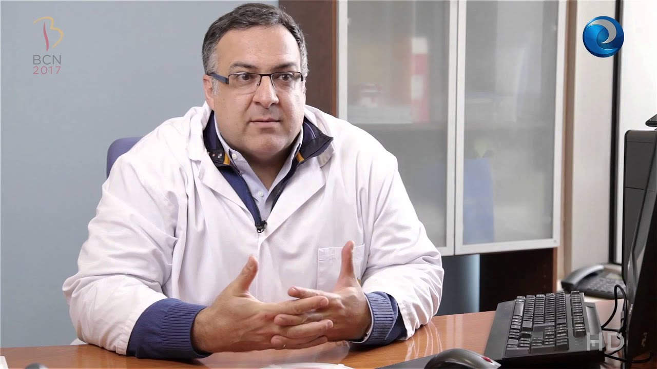 ultrasonido de próstata donde en umbria youtube