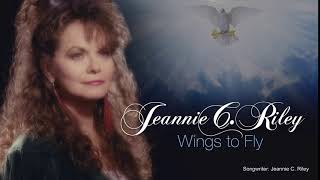 Jeannie C. Riley Wings To Fly.mp3