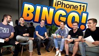 iPhone 11 Gerüchte Bingo! Welche Leaks werden stimmen? - felixba