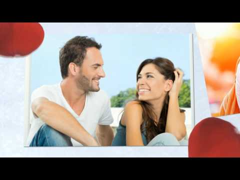 Gratis Dating - Top 20 gratis dating sites 2016