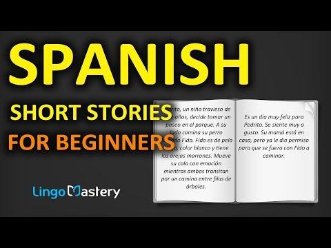 spanish-short-stories-for-beginners---learn-spanish-with-stories-[spanish-audio-book-for-beginners]