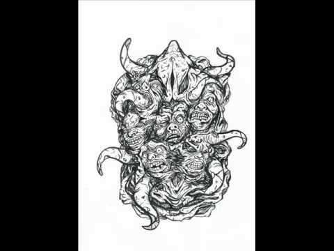 Plazma - Rise of the Impaler