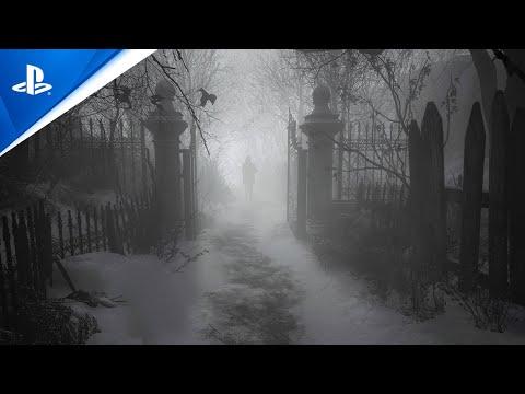Resident Evil Village - Launch Trailer | PS5, PS4