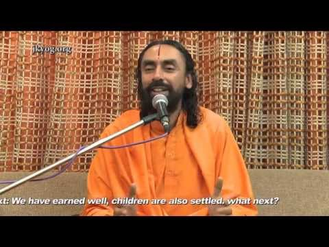 How do we serve God? [Q&A with Swami Mukundananda]
