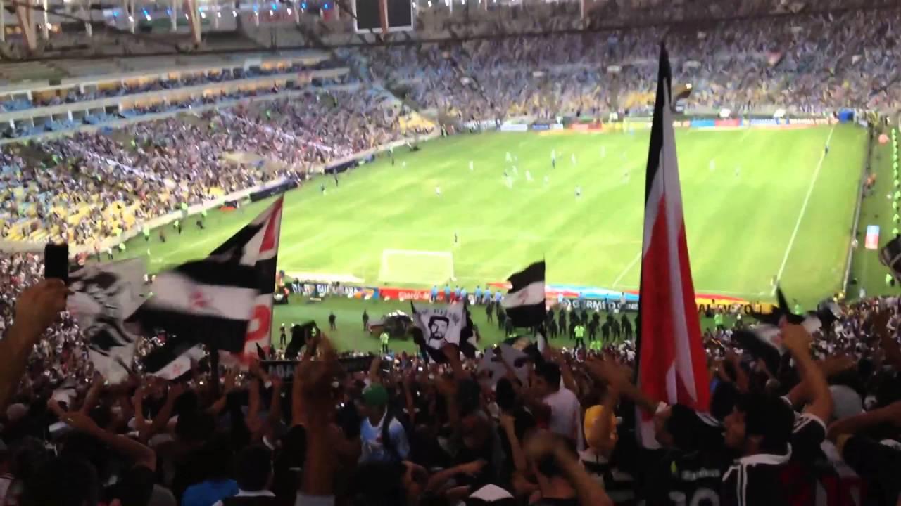 GDA - Samba da Tijuca  167c2085660b2