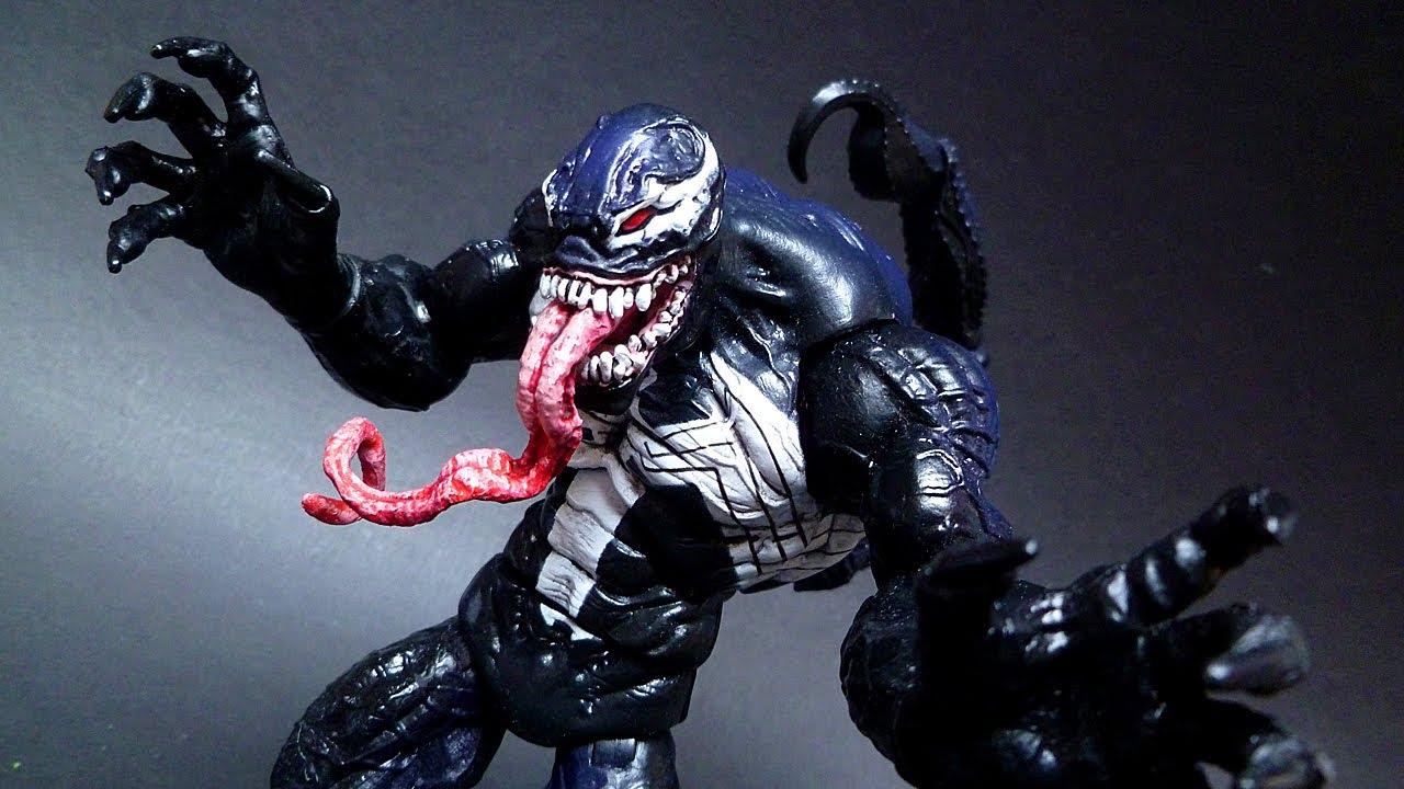 Schleich Toy Figure Eldrador Creatures Lava Scoprpion