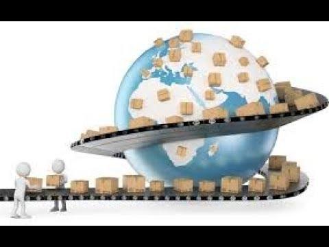 ¿qué-es-la-globalización?-explicado-y-resumido