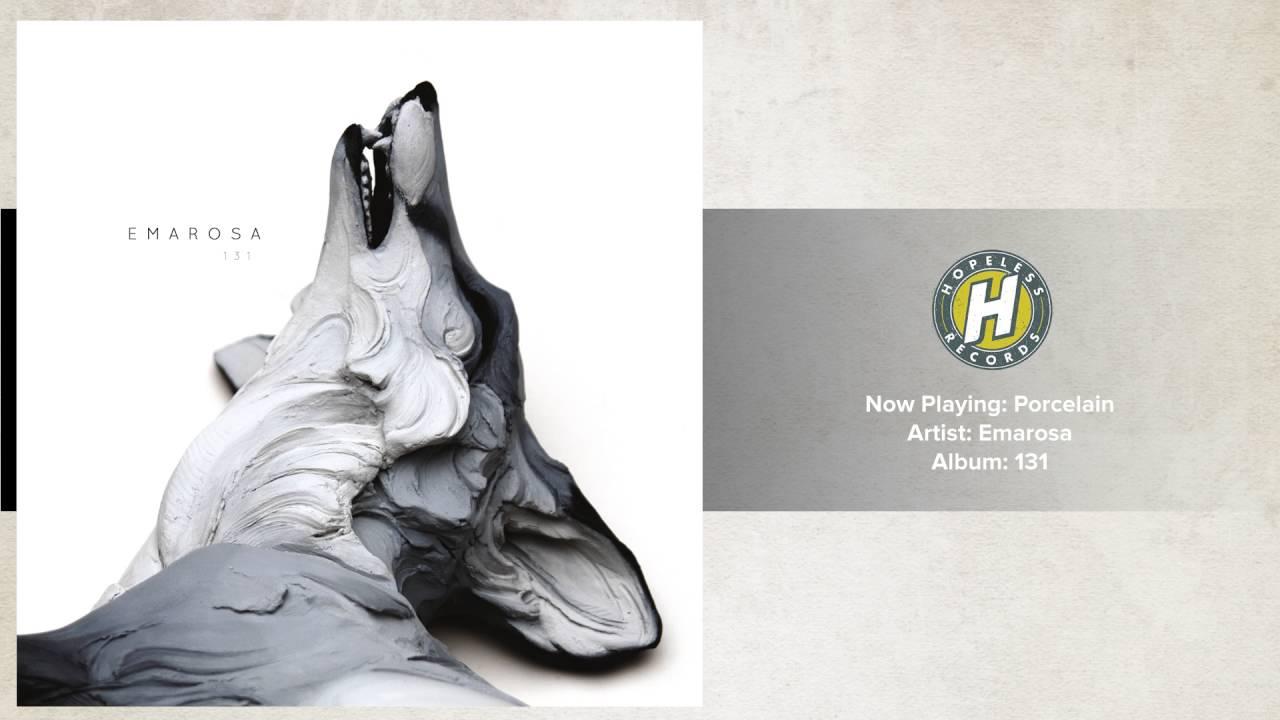 emarosa-porcelain-official-track-stream-hopeless-records