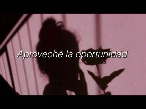 Tell Me Why - Taylor Swift sub español