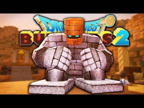 making-new-friends-on-the-isle-of-khrumbul-dun---lets-play-dragon-quest-builders-2-gameplay---ep-26