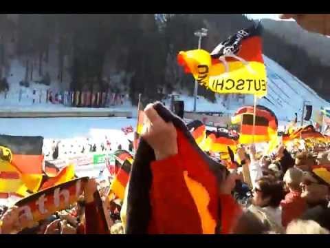 video-2012-03-03-12-13-29.mp4