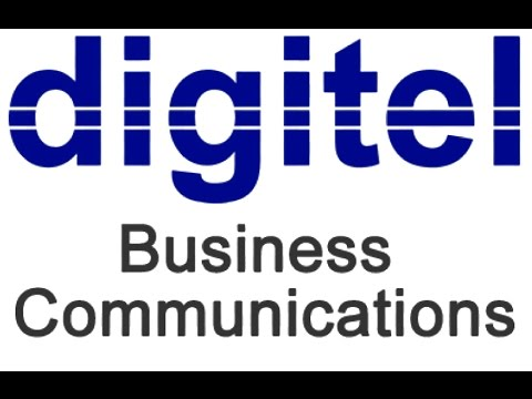 Wirral Business Awards 2015 - Digitel Europe (sponsors) Fina