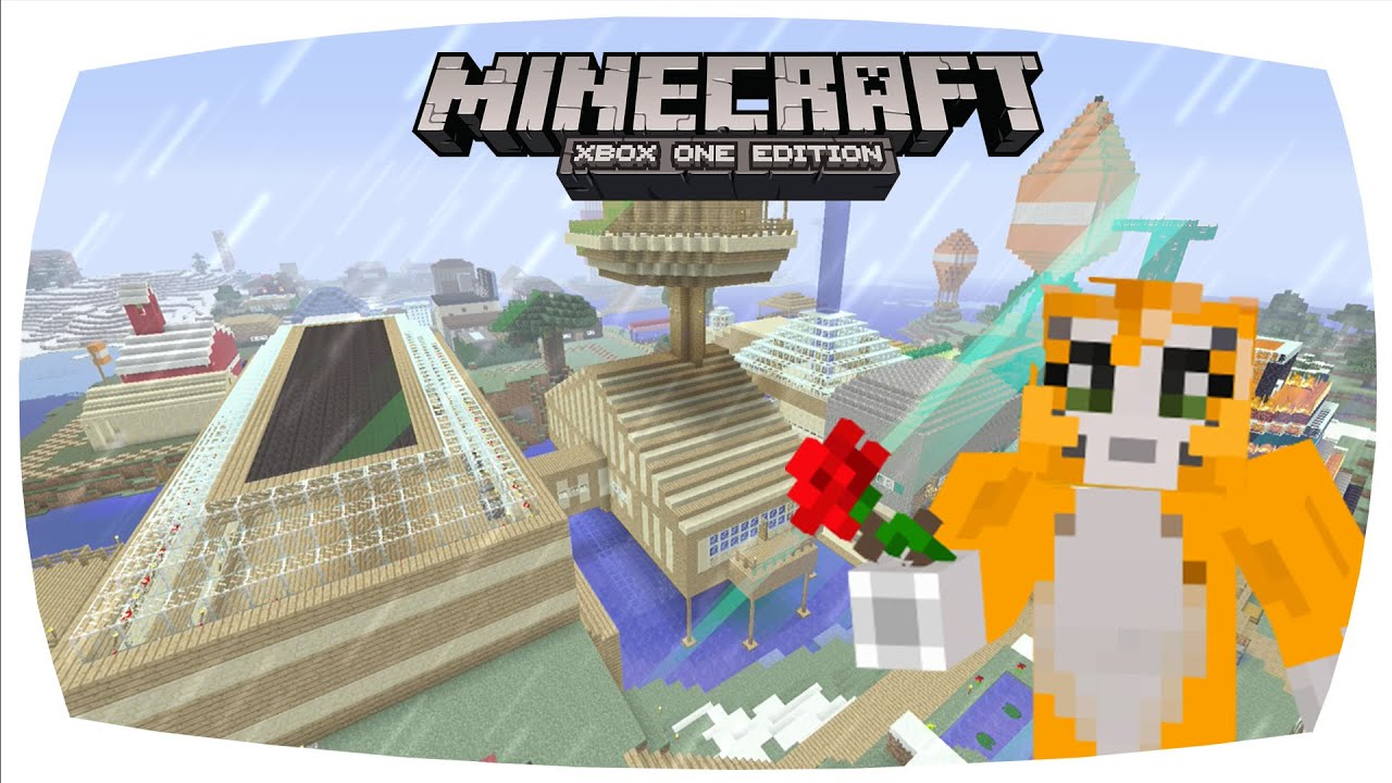 Minecraft xbox stampys lovely world world tour remake tu28 minecraft xbox stampys lovely world world tour remake tu28 download link tu29 gumiabroncs