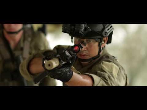 Daniel Defense MILE (Military & Law Enforcement) Brand Video