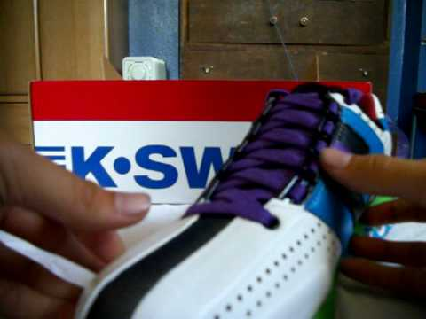 free-running-shoes-unboxing