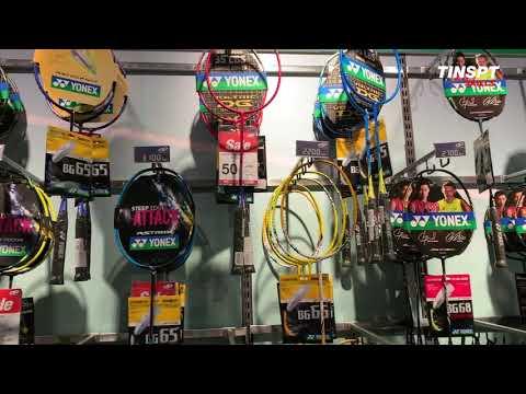 shop yonex thailand