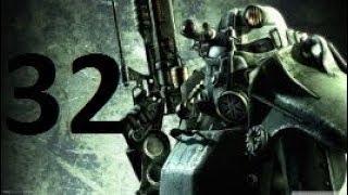 Fallout 3 #32-МАСТЕР НА ВСЕ РУКИ
