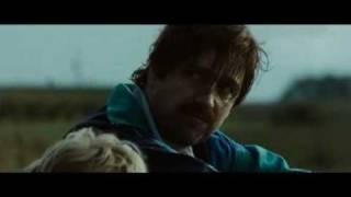De Helaasheider Der Dingen, trailer augustus 2009
