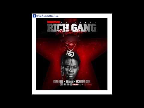 Rich Homie Quan - Milk Marie [Rich Gang: Tha Tour Pt. 1]