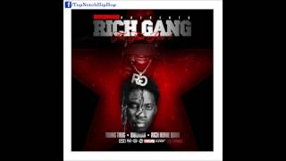 Rich Homie Quan - Milk Marie [Rich Gang: Tha Tour Pt. 1]
